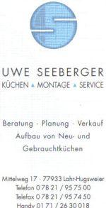 seeberger_visitenkarte