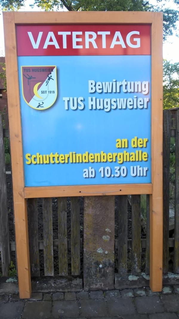 TUS_Vatertag