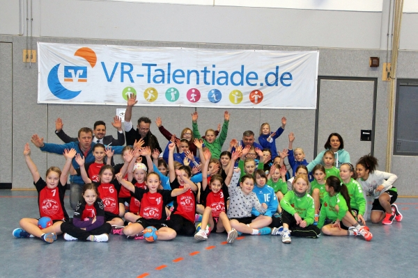 Talentiade_6