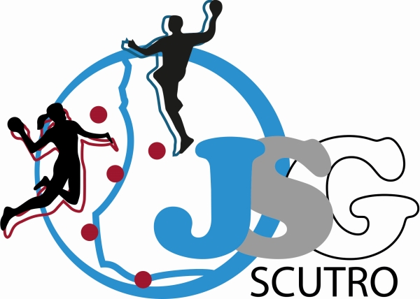 JSG_Scutro