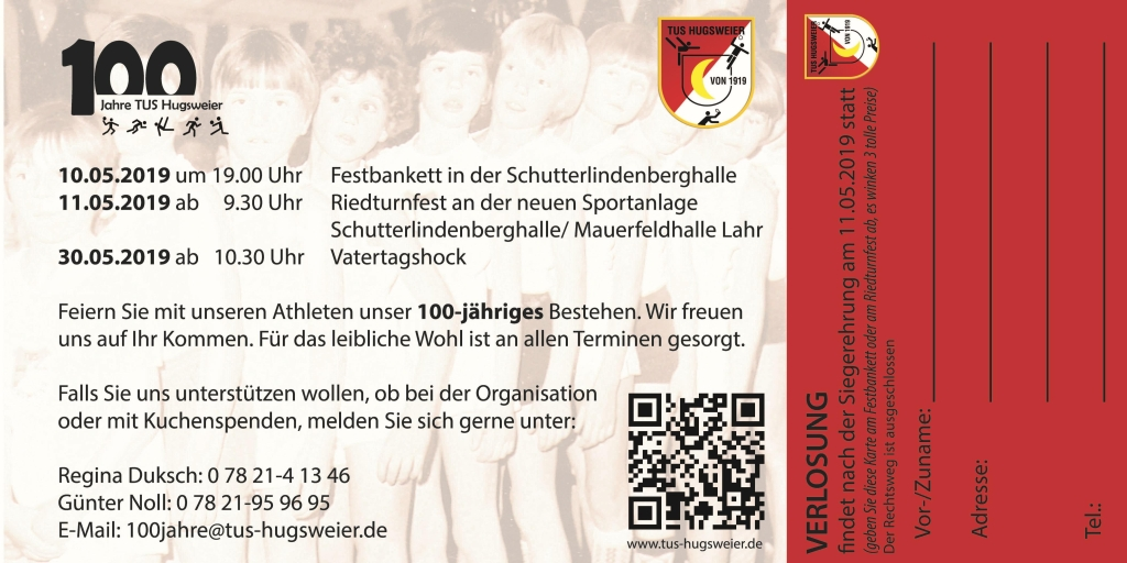 100 Jahre TUS-Husgsweier_Flyer_Rückseite